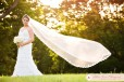 Kassie_Dallas_Bridal_Portraits_at_Prairie_Creek_Park_by_Allison_Davis_Photography_001