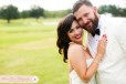 Erica_Charles_Wedding_at_The_Four_Seasons_in_Las_Colinas_Dallas_By_Allison_Davis_Photography_013