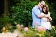 Jenny_Matt_Engagement_Portraits_by_Photographer_AllisonDavisPhotography__0003