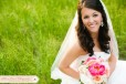Nicole_Bridal_Portraits_at_White_Rock_Lake_by_Dallas_Wedding_Photographer_Allison_Davis_Photography_001