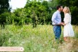 Shannon_Charles_White_Rock_Lake_Engagement_Portraits_By_Allison_Davis_Photography_001