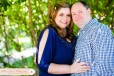 Wendy_Brian_Engagement_Bridals_by_Lora_of_Allison_Davis_Photography_001