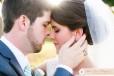 Ellie_Cliff_Wedding_at_The_Milestone_Dallas_Wedding_Photographer_Allison_Davis_Photography_024