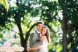 Karlie_Josh_Plano_Wedding_at_Prestonwood_Baptist_Church_by_AllisonDavisPhotography_018