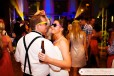Kassie_Ryan_Dallas_Wedding_at_The_Old_Red_Courthouse_by_AllisonDavisPhotography_033