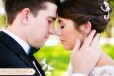 Shelley_Andrew_Wedding_at_Saint_Thomas_Aquainas_Belo_Mansion_by_AllisonDavisPhotography_012