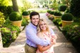 Alex_Ryan_Dallas_Proposal_Photography_at_The_Dallas_Arboretum__0010