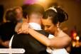 Liz_and_Brandon_Wedding_at_Chapel_at_Anna_Villa_by_Allison_Davis_Photography_041