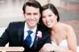 Mimi_michael_Wedding_at_SMU_The_Crescent_by_Allison_Davis_Photography_0001