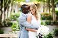 Regan_Jonathan_Dallas_Wedding_at_Marie_Gabrielle_by_Allison_Davis_Photography_001