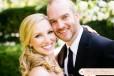Amanda_Justin_Dallas_Wedding_at_the_Aldredge_House_Allison_Davis_Photography_001