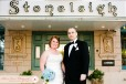 Kelly_Bill_Wedding_at_The_Stoneleigh_Hotel_Downtown_Dallas_Allison_Davis_Photography_023