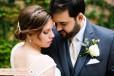 Sarah_Brian_Dallas_Wedding_at_Aristide_Event_Center_Allison_Davis_Photography_015