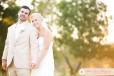 Shannon_Charles_Wedding_Mount_Pleasant_80_Acres_Allison_Davis_Photography_025