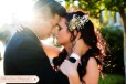 Jenny_Robert_Fort_Worth_Wedding_at_the_YWCA_by_Allison_Davis_Photography_001