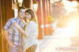 Ashley_Brandon_Romantic_Frisco_McKinney_Engagement_Portraits_Allison_Davis_Photography_033