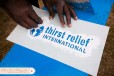 World_Water_Day_Thirst_Relief_International_BioSand_Water_Filter_Build_NonProfit_Photograher_Allison_Davis_Photography_Uganda_011