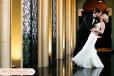 Christy_Kevin_Fort_Worth_Wedding_by_Allison_Davis_Photography_032