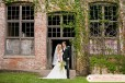 Heather_Justin_Dallas_Wedding_at_the_Cotton_Mill_by_Allison_Davis_Photography_001