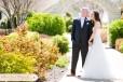 Kellyn_Ryan_Wedding_at_Paradise_Cove_Lake_Grapevine_by_Allison_Davis_Photography_011