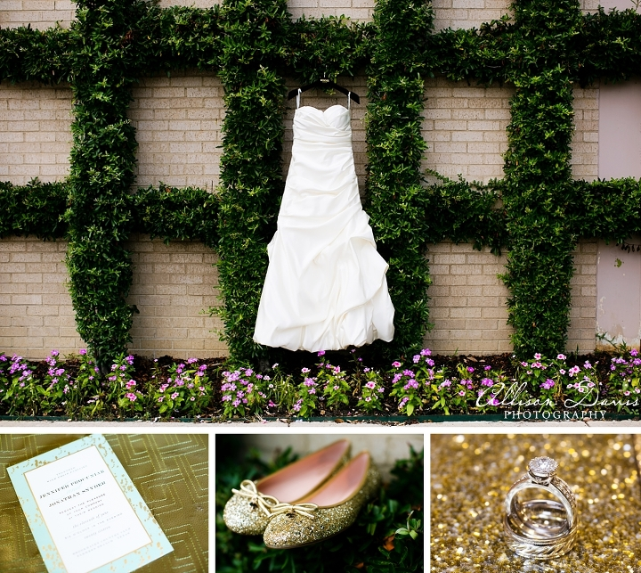 Jennifer_Jonathan_Wedding_Brookhaven_Country_Club_Dallas_AllisonDavisPhotography_002