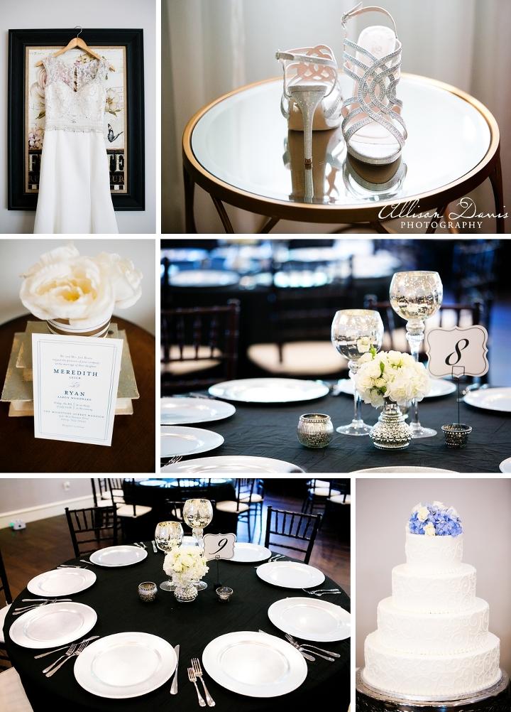 Meredith_Ryan_The_Milestone_Aubrey_Texas_Wedding_Allison_Davis_Photography_0002