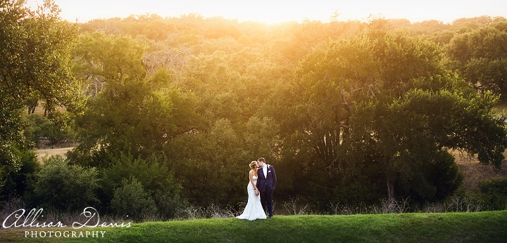 claire_jonathan_wedding_loisperkinschapel_gabrielsprings_allisondavisphotography_001