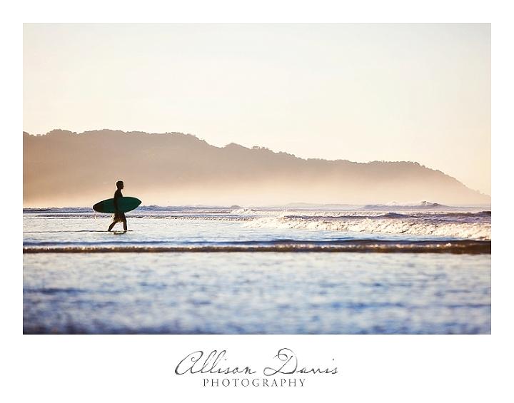 Travel_Landscape_Photography_Costa_Rica_Playa_Hermosa_Allison_Davis_Photography_003