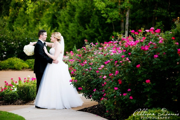 Kaitlin_Brian_Wedding_Ashton_Gardens_Allison_Davis_Photography_001