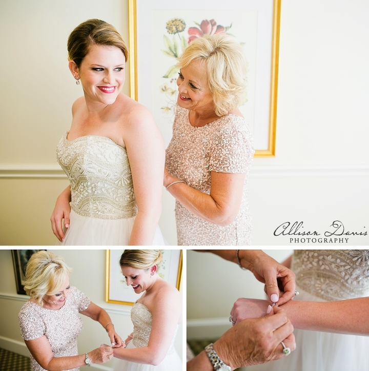 Kaitlin_Brian_Wedding_Ashton_Gardens_Allison_Davis_Photography_002