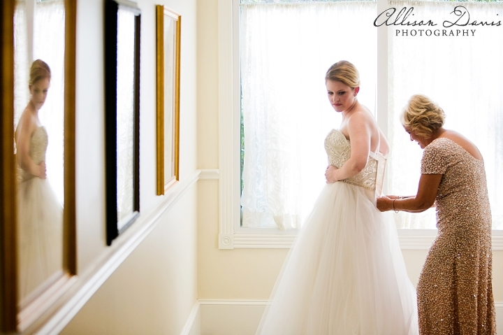 Kaitlin_Brian_Wedding_Ashton_Gardens_Allison_Davis_Photography_003