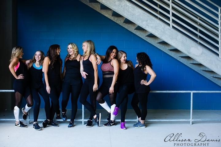 Womens_Fitness_Studio_Plano_Texas_Barre_Code_Photography_AllisonDavisPhotography_0001