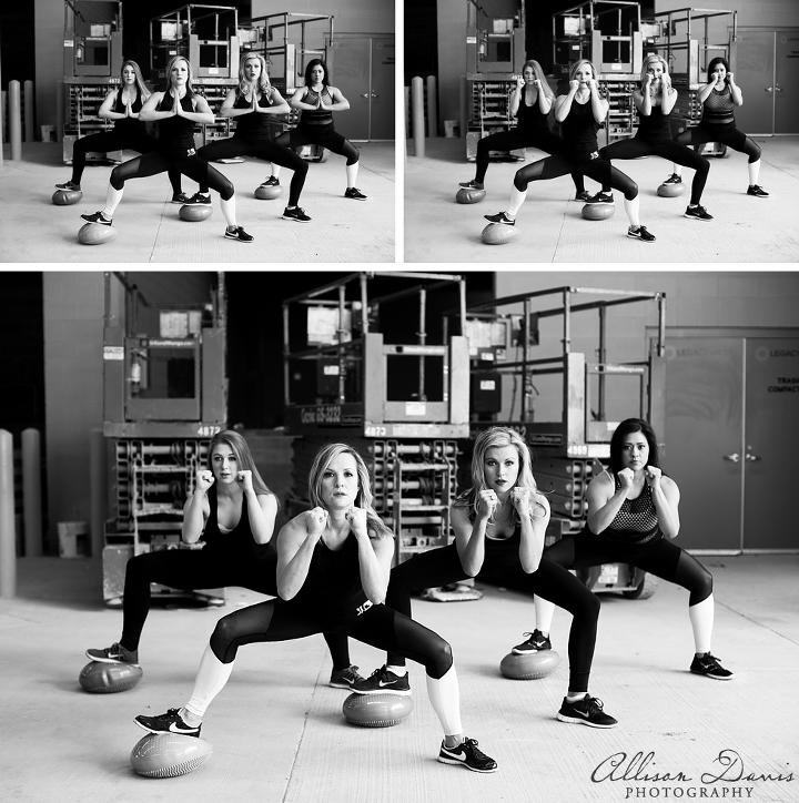 Womens_Fitness_Studio_Plano_Texas_Barre_Code_Photography_AllisonDavisPhotography_0003