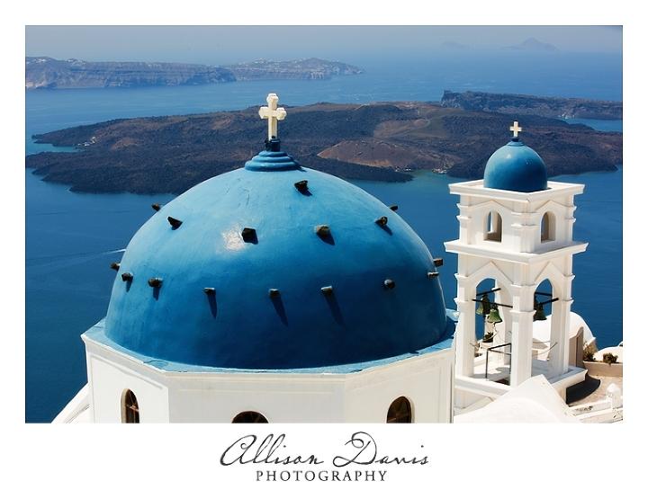 Landscape_Travel_Photography_Santorini_Greece_Allison_Davis_Photography_01