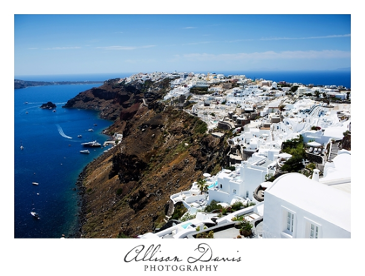 Landscape_Travel_Photography_Santorini_Greece_Allison_Davis_Photography_02