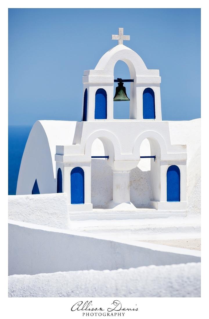 Landscape_Travel_Photography_Santorini_Greece_Allison_Davis_Photography_03