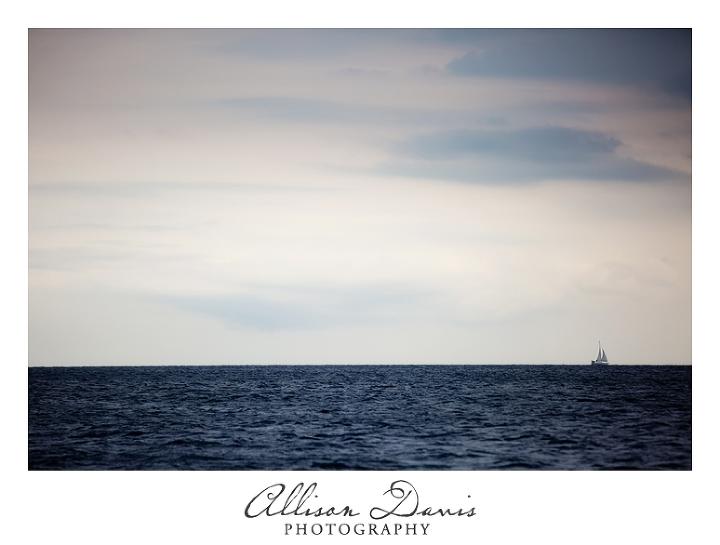 Landscape_Travel_Photography_Milos_Greek_Islands_Allison_Davis_Photography_02