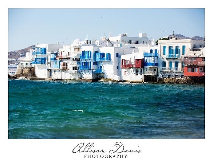 Landscape_Travel_Photography_Mykonos_Greek_Islands_Allison_Davis_Photography_03
