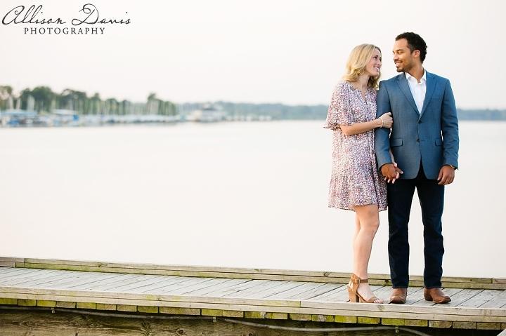 Alex_Taylor_Engagement_Portraits_Deep_Ellum_Dallas_White_Rock_Lake_AllisonDavisPhotography_002