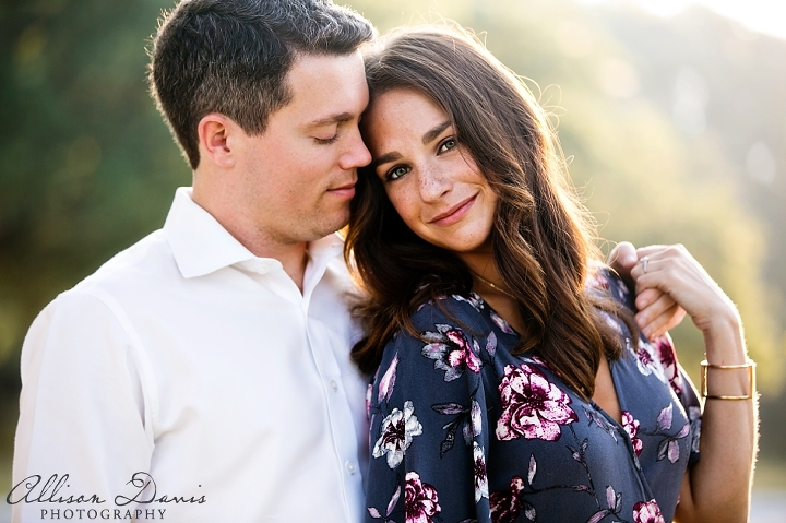 Dallas_Wedding_Photographer_Allison_Davis_Photography_Engagements_Deep_Ellum_White_Rock_Lake_Will_Deanna_001