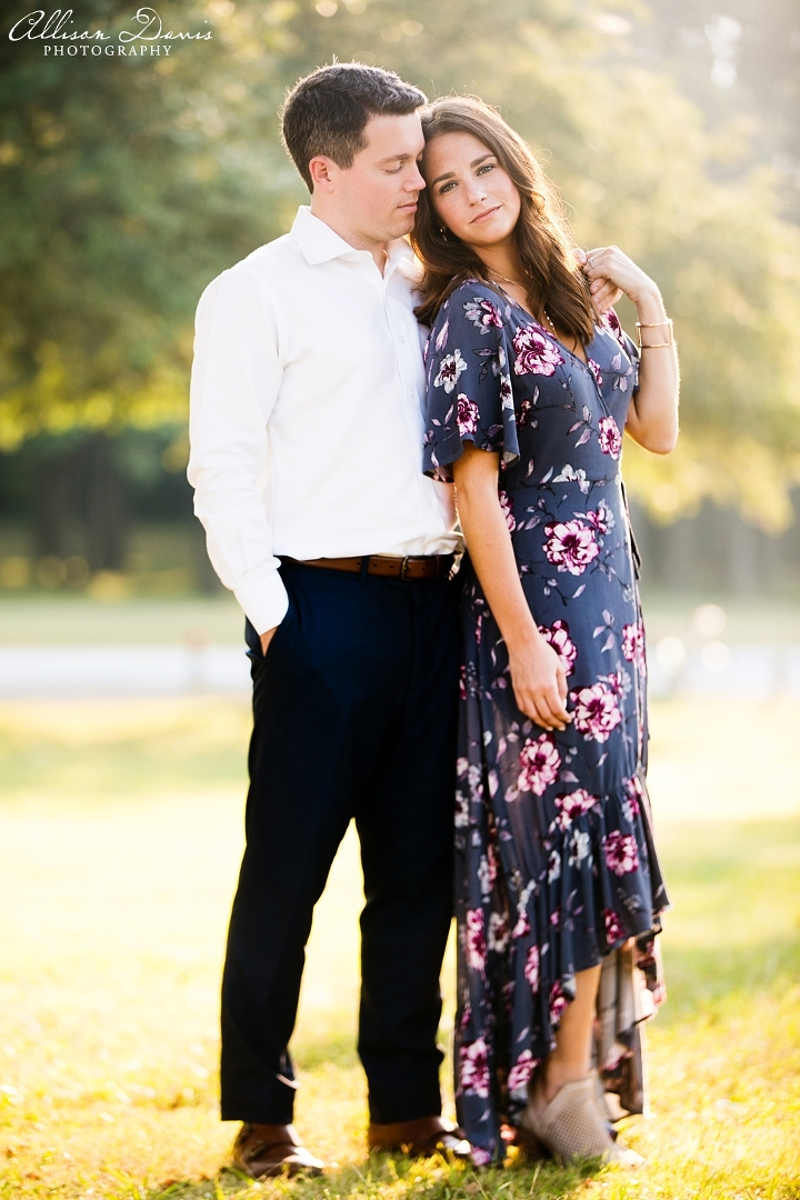 Dallas_Wedding_Photographer_Allison_Davis_Photography_Engagements_Deep_Ellum_White_Rock_Lake_Will_Deanna_002