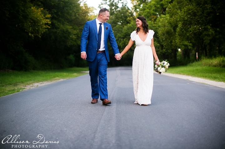 Dallas_elopement_wedding_Photographer_White_Rock_Lake_Allison_Davis_Photography_001