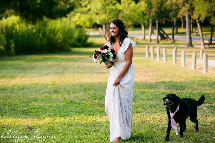 Dallas_elopement_wedding_Photographer_White_Rock_Lake_Allison_Davis_Photography_002