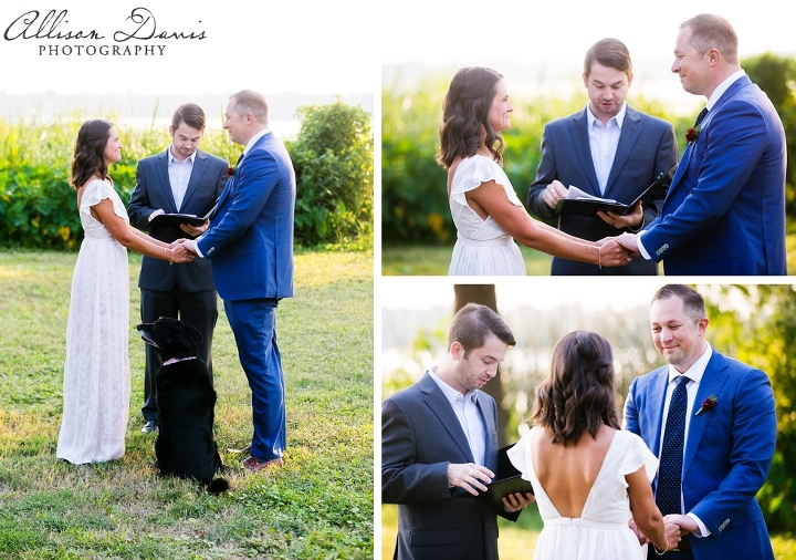 Dallas_elopement_wedding_Photographer_White_Rock_Lake_Allison_Davis_Photography_003