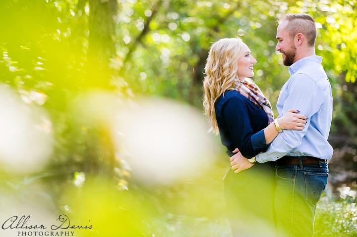 Victoria&Blake_Dallas_Engagement_Portraits_AllisonDavisPhotography_001