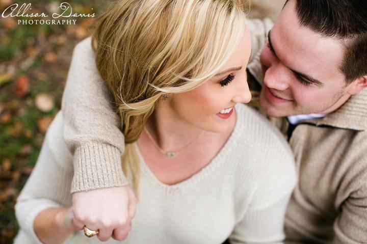 Taylor_Dylan_Dallas_Engagement_Portraits_Lower_Greenville_White_Rock_Lake_AllisonDavisPhotography_001