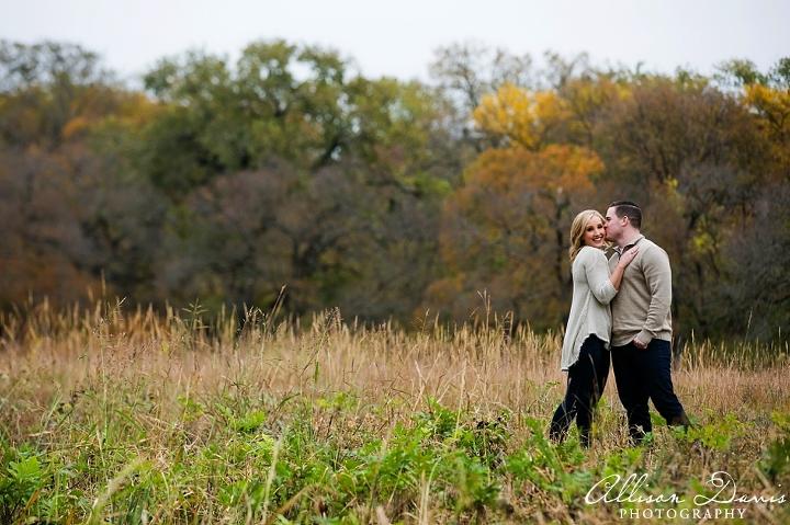 Taylor_Dylan_Dallas_Engagement_Portraits_Lower_Greenville_White_Rock_Lake_AllisonDavisPhotography_002