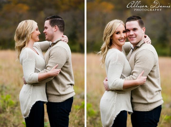 Taylor_Dylan_Dallas_Engagement_Portraits_Lower_Greenville_White_Rock_Lake_AllisonDavisPhotography_003