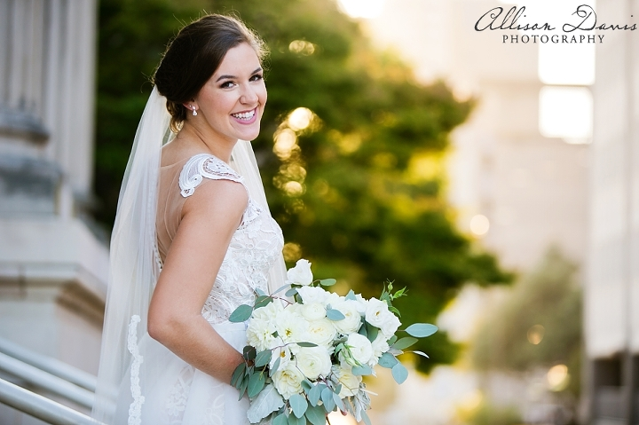 McKenzie_Dallas_Bridal_Portraits_AllisonDavisPhotography_001