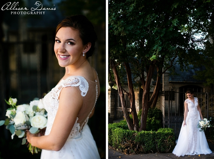 McKenzie_Dallas_Bridal_Portraits_AllisonDavisPhotography_002